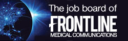 Frontline Medical Network