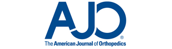 American Journal of Orthopedic Surgery