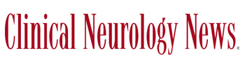 Clinical Neurology News