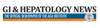 GI and Hepatology News