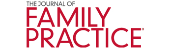 Journal of Family Medicine