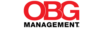OBG Management