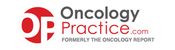 Oncology Practice